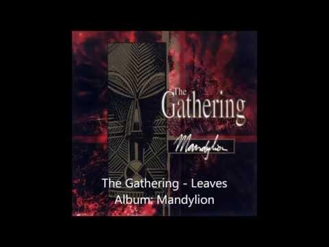 Top 20 Gothic Metal Songs