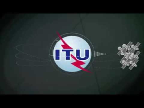 satellite de telecommunication géostationnaire