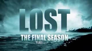 Остаться в живых - Трейлер 6 сезона (Дублированный)