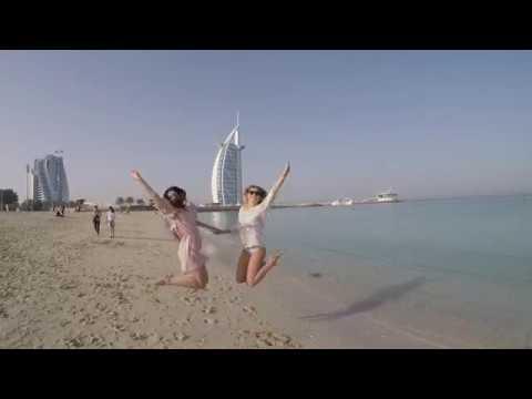#emirates || Dubai, United Arab Emirates '18