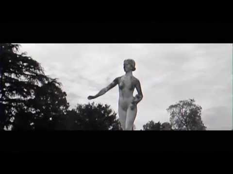 Mansfield.TYA - Les Contemplations (official video)