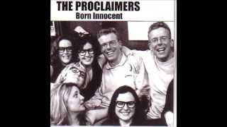 The Proclaimers - Five O