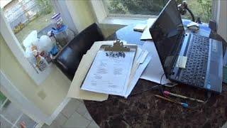 США Мой Онлайн курс Бухгалтерии(Описание., 2015-10-30T00:56:03.000Z)