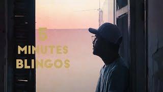 Смотреть клип Blingos - 5 Minutes