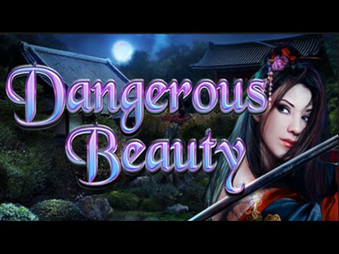 Dangerous Beauty Slot Machine Free