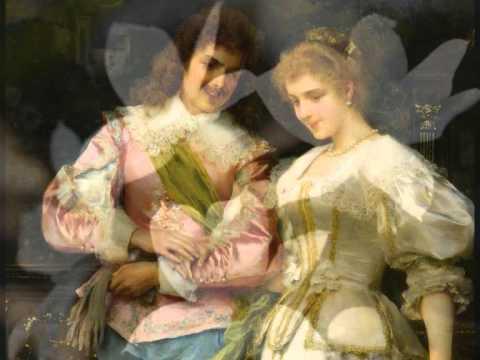 Leontyne Price: Frauenliebe und - leben by Schumann