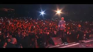 ٣٠ ثانية من إبداع ناسيني ليه في حفل ستاد القاهرة 😍👏🏻