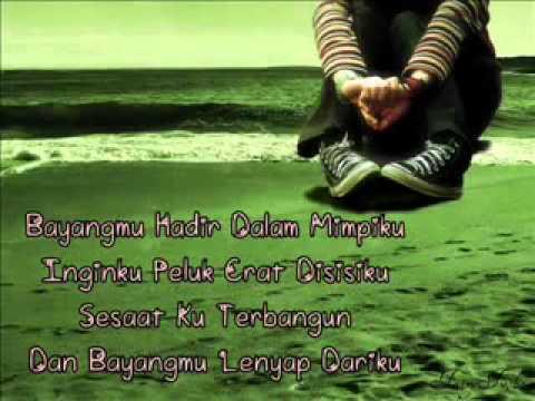 Soulmate - Romance Band