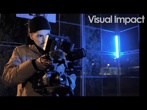 News in 90 EP 201: FX9 V2.01, Canon CJ20 4K, SmallHD Cine 7 Sony VENICE Camera Control License