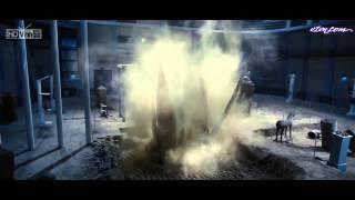 Phim Hong Kong | Lưu Đức Hoa Cảnh Sát Tương Lai 1 7 | Luu Duc Hoa Canh Sat Tuong Lai 1 7