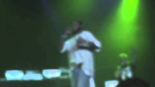 Viro The Virus - Passion Of The V (Snowgoons Remix) VIDEO