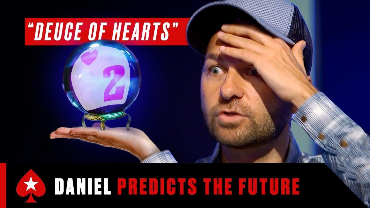 Download Greatest Poker Moments of DANIEL NEGREANU – PART 2 ♠️ PokerStars