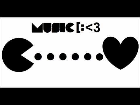 MGMT-Kids Dagga (BlusherrBass Remix)