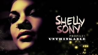Unthinkable - Alicia Keys´s song - Shelly Sony.mp3