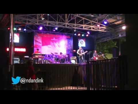 Amelinda - Music Plus