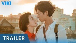 ENCOUNTER - OFFICIAL TRAILER | Park Bo Gum, Song Hye Kyo, Jang Seung Jo, P.O.