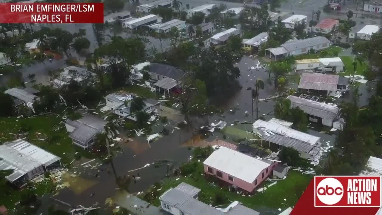 drone-video-shows-aftermath-of-irma-in-naples