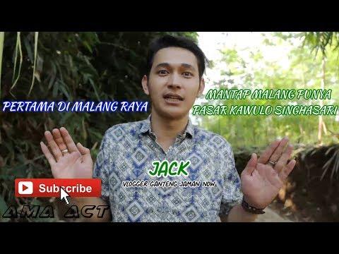terbaru-pasar-kawulo-singhasari---vlog-part-#1