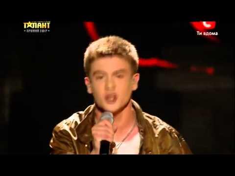 Песня От души и для души Рэп Revolution - Maestro B ft. Басота & Spaun скачать mp3 и слушать онлайн