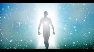 Адекватная информация об ангелах (Часть 1 из 3)