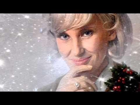 One Happy Christmas - Tammy Wynette