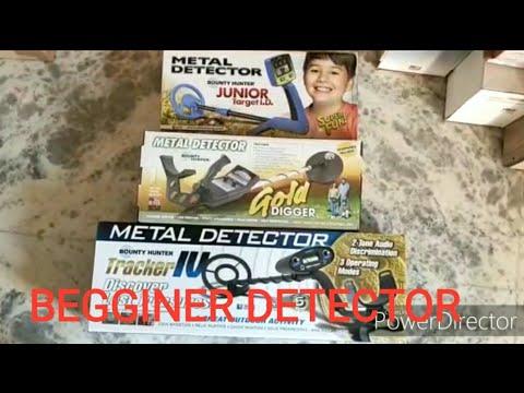 CHEAP GOLD DETECTOR METAL DETECTOR AIR TEST IN INDIA