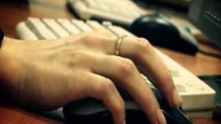 видео Институт экономики и антикризисного управления