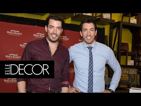 How Much Money Do Your Favorite HGTV Stars Really Make? | ELLE Décor