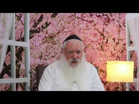 Should I be thinking of sins on Yom Kippur?