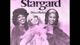 Stargard - Theme Song From
