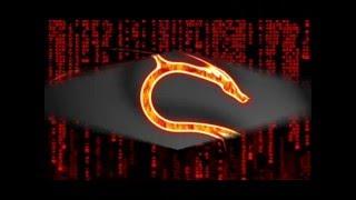 Kali Linux - Kali Maa Chant