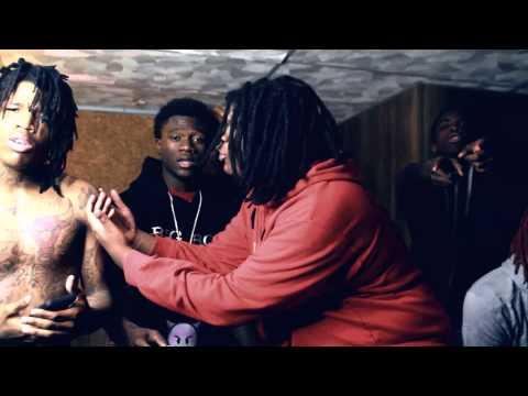 Jayfifteen & Ayoo KD - White Impala (Official Video)