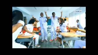 Sri lankan hot song    Bns new english song