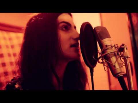 Mattiel - Send It On Over (Recording Session) Mp3