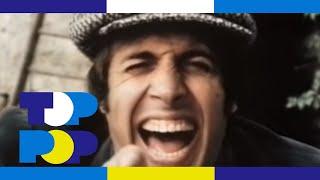 Adriano Celentano - Prisencólinensináinciúsol