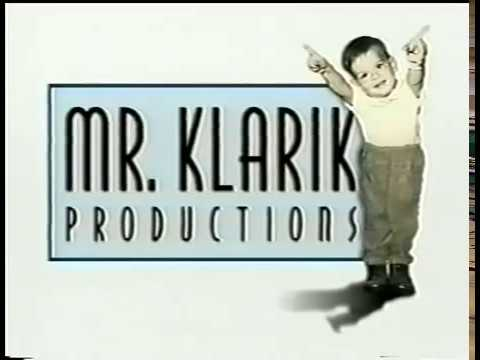 Mr. Klarik Productions/Artists Television Group (2000)