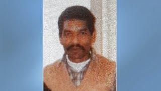 Rotterdam: DNA-spoor in moordzaak uit 1991