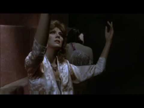 Sylvester Levay - Jonathans Theme from Mannequin 1987