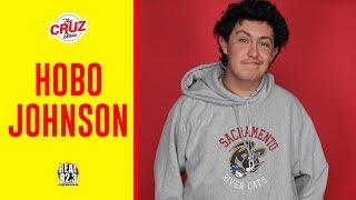 Hobo Johnson Talks New Album,, His Relationship w  His Dad, Justin Bieber & More