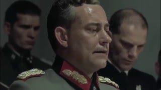Hitler Reacts to The FineBros React Trademark
