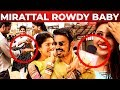 Wow: Song Of The Year rowdy Baby- Chennai Peoples Crazy Reaction | Dhanush |