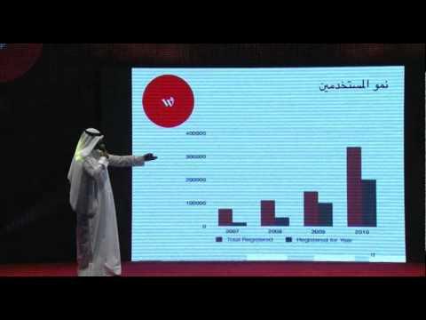 Give Kuwait 2012 - Koutbo6
