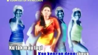Video Teman Makan Teman - Lolita (Karaoke) download MP3, 3GP, MP4, WEBM, AVI, FLV Juli 2018