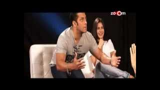 Yash Raj cashed in Salman