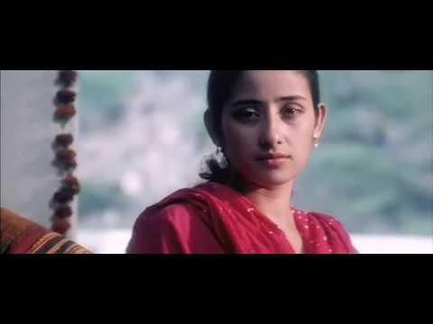 Looks Of Manirathnam | Fantastic Video Essay | Collection Of Looks From All Manirathnam Movies