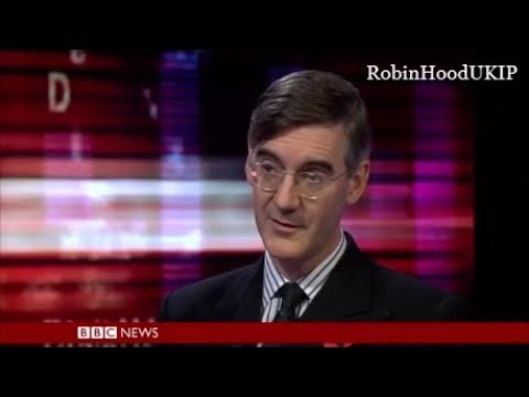 Thumbnail: Jacob Rees Mogg politely dismantles BBC interviewer for 23minutes