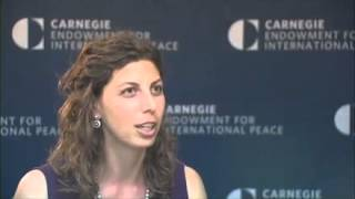 Kleinfeld on How to Advance the Rule of Law Abroad