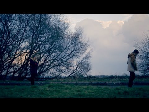 Saint Raymond - Fall At Your Feet (Official Video)