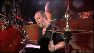 Dιѕρosαвℓє Hєяoєѕ ☆ Metallica ☆ Live at Mexico 2009