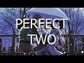 Vau Boy - Perfect Two (2014)